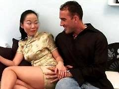 Asian Movies 49488